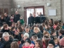 2018-02-03 Visita pastorale UP Madonna del Carmelo