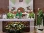 2018-02-04 Visita pastorale UP Madonna del Carmelo 02