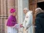 2018-02-11 Festa Madonna di Lourdes Sant'Agostino