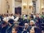 2018-02-12 Memoria don Giussani Ghiara