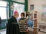 2018-02-16 Visita pastorale Vezzano La Vecchia 01