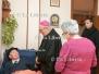 2018-02-16 Visita pastorale Vezzano La Vecchia 02