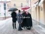 2018-03-02 Visita Pastorale U.P. Pieve di Scandiano 01