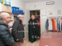 2018-03-02 Visita Pastorale U.P. Pieve di Scandiano 02