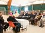 2018-03-04 Visita Pastorale Pieve di Scandiano 01