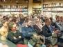 2018-03-06 Mattia Ferraresi libreria All'Arco