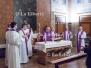 2018-03-08 Gruppo diocesano di servizio