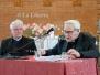 2018-03-10 Mons. Luigi Negri Salvarano