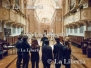 2018-03-11 Cappella musicale Cattedrale