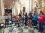 2018-03-16 Giovani Cattedrale