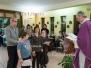 2018-03-21 Catecumeni San Giuseppe