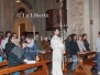 2018-03-22 CMD Veglia missionari martiri