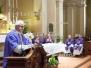2018-03-23 40 Ordinazioni diaconali