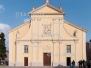2018-03-24 Luzzara riapertura chiesa