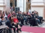 2018-03-25 GMG Diocesana
