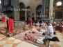 2018-03-30 Adorazione Santa Croce