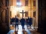 2018-03-30 Via Crucis cittadina 01