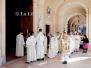 2018-04-01 Messa di Pasqua Guastalla