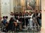 2018-04-13 Giovani Cattedrale
