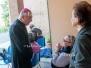 2018-04-21 Visita pastorale Rubiera 01