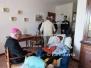 2018-04-21 Visita pastorale Rubiera 02