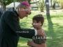 2018-04-21 Visita pastorale Rubiera 03