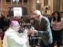 2018-04-22 Visita pastorale Rubiera 02
