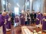2018-04-23 Funerali Iori don Luciano
