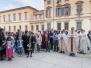2018-04-29 Pellegrinaggio popoli Ghiara