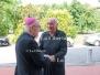 2018-05-06 Visita pastorale Campegine Gattatico 02
