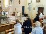 2018-05-06 Visita pastorale Campegine Gattatico 03