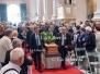 2018-05-18 Funerali mons Claudio Iori