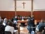 2018-05-19 Consiglio pastorale diocesano