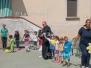 2018-05-25 Visita pastorale Gualtieri 02
