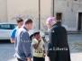 2018-05-25 Visita pastorale Gualtieri 03