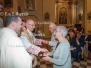 2018-05-27 Visita pastorale Gualtieri 02