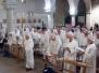 2018-06-04 Mons. Caprioli 20 episcopato