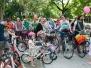2018-06-09 Bike party 02