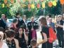 2018-06-10 Inaugurazione Scuola don Primo Carretti
