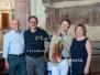 2018-06-27 Conf stampa Stradivari San Pietro
