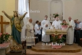 180815_assunta_pianzo_nicelli-2
