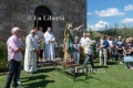 180815_assunta_pianzo_nicelli-38