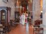 2018-09-03 Guastalla Pieve Sagra del Crocifisso