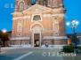 2018-09-05 Santuario Madonna Fiorano