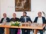 2018-09-06 Celebrazioni IV centenario Ghiara
