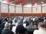 2018-09-27 Assemblea Presbiterale