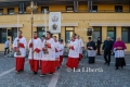 180921_ingresso_don_stefano_manfredini_-12