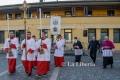 180921_ingresso_don_stefano_manfredini_-13