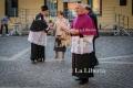180921_ingresso_don_stefano_manfredini_-14