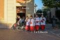 180921_ingresso_don_stefano_manfredini_-22